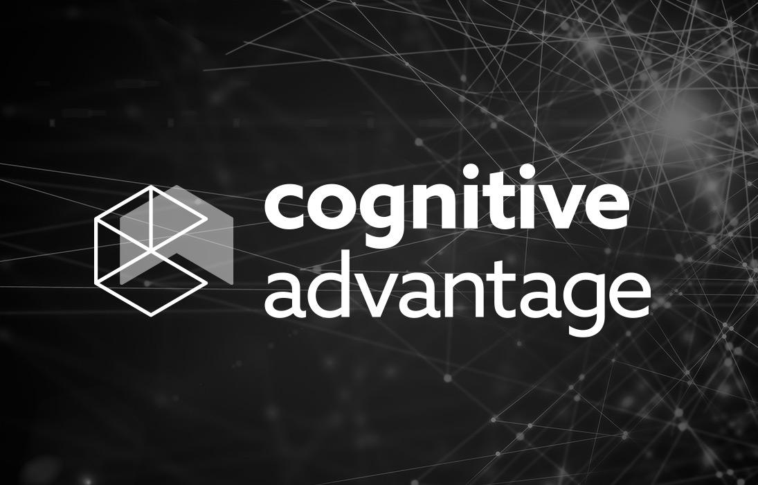 Cognitive Advantage