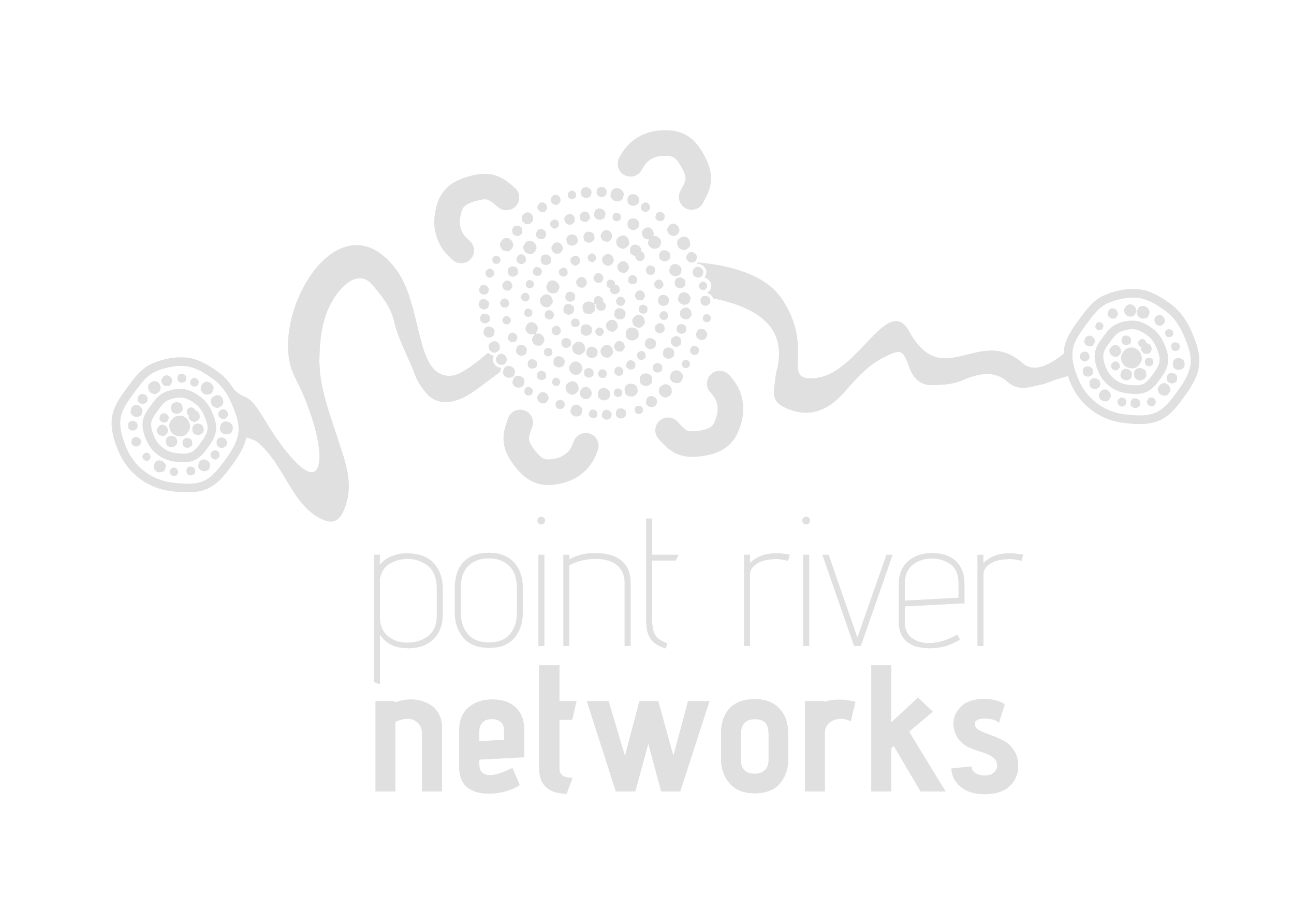 Point River Networks